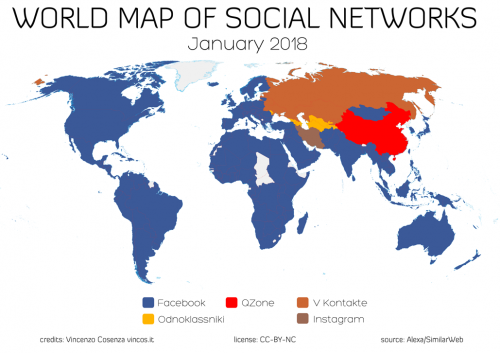 world-map-of-social-networks.png